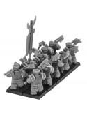 Reggimento Guardia Immortale