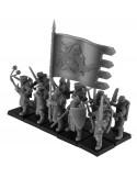 Reggimento Difensori della Signora