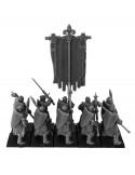 Reggimento Della Guardia Reale