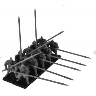 Legión de Cortés